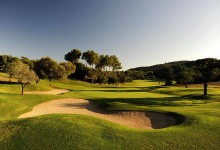 Arabella-Golf-Son-Muntaner