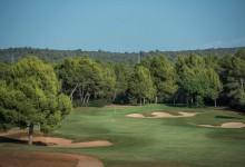 Golf-Park-Mallorca-Puntiro