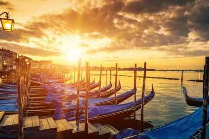 Golfreisen-Italien