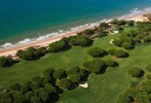 Pine-Cliffs-Golf