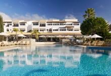 Pine-Cliffs-Hotel-Pool