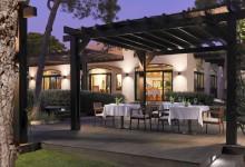 Pine-Cliffs-Hotel-Restaurant