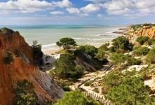 Pine-Cliffs-Hotel-Strand