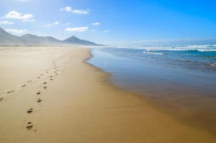 Golfurlaub Fuerteventura-Spanien