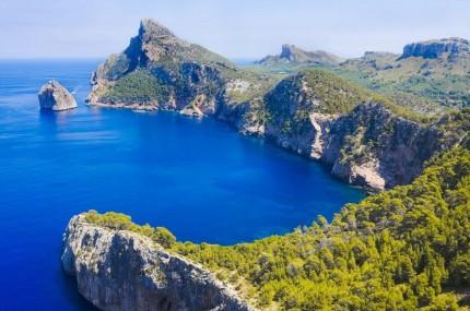 Golfurlaub Mallorca - SPanien