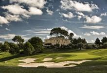 Golf-son-Gual