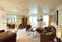 MS-EUROPA-2-Grand-Penthouse-Suite