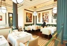 MS-EUROPA-2-Restaurant-Tarragon