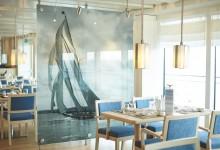 MS-EUROPA-2-Yacht-Club
