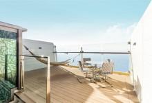 Mein-Schiff-4-Himmel-und-Meer-Suite-Dachterrasse