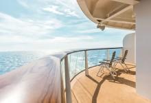 Mein-Schiff-4-Premium-Verandakabine