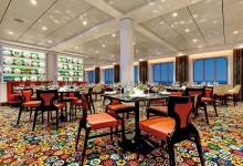 Mein-Schiff-4-Hauptrestaurant-Atlantik-Mediterran