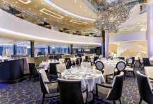 Mein-Schiff-4-Hauptrestaurant-Atlantik-Klassik