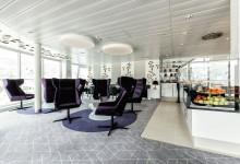 Mein-Schiff-4-X-Lounge