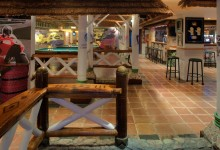 Grand-Hyatt-Muscat-Club-Safari-and-Habana-Sports-Bar