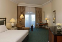 Grand-Hyatt-Muscat-Doppelzimmer-Grand