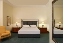 Grand-Hyatt-Muscat-Doppelzimmer-Grand