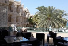 Grand-Hyatt-Muscat-John-Barry-Bar
