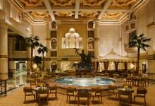 Grand-Hyatt-Muscat-Lobby