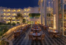 Grand-Hyatt-Muscat-Mokha-Cafe