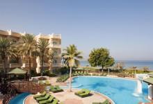 Grand-Hyatt-Muscat-Pool