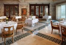 Grand-Hyatt-Muscat-Restaurant-Tuscany