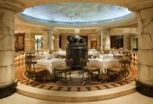 Grand-Hyatt-Muscat-Restaurant-Tuskany