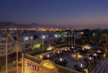 Grand-Hyatt-Muscat-Rooftop-Grillhouse