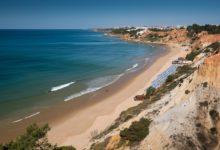 Pine-Cliffs-Resort-Strand