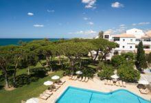 Pine-Cliffs-Resort-Corda Caf+® Pool