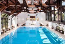 Pine-Cliffs-Rerort-Indoor Pool