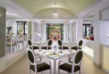 Pine-Cliffs-Resort-Jardim-Colonial-Buffet- Restaurant