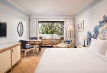 Pine-Cliffs-Resort-Premium-Deluxe-Zimmer