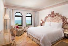 Pine-Cliffs-Resort-Premium- Duplex- Suites- Atlantic- View