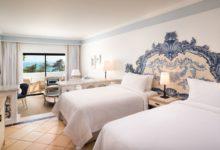 Pine-Cliffs-Resort-Premium-Grand-Deluxe