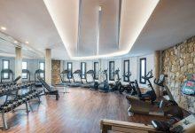Pure-Salt-Port-Adriano-Fitnessbereich