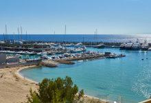 Pure-Salt-Port-Adriano-Hafenansicht