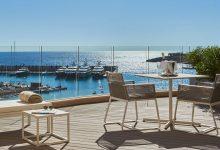 Pure-Salt-Port-Adriano-Junior-Suite-Renaissance-Terrasse