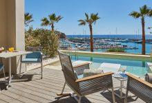 Pure-Salt-Port-Adriano-Swim-Up-Terrasse