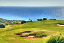 Aphrodite-Hills-Golf