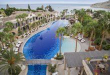 Columbia-Beach-Resort-Außenpool