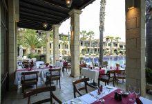 Columbia-Beach-Resort-Bacchus-Restaurant