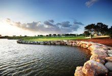 Elea-Golf