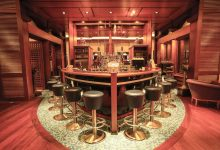 Columbia-Beach-Resort-Eros-Bar