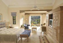 Columbia-Beach-Resort-Executive-Suite-Garden-View