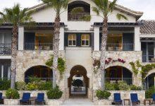 Columbia-Beach-Resort-Executive-Suite-Pool-View-Außenansicht