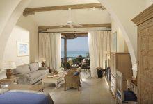 Columbia-Beach-Resort-Executive-Suite-Sea-View