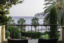 Columbia-Beach-Resort-Executive-Suite-Sea-View-Ausblick