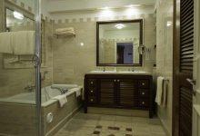 Columbia-Beach-Resort-Executive-Suite-Sea-View-Badezimmer