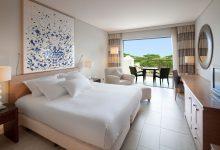 Hilton-Vilamoura-Doppelzimmer-Deluxe-Golfblick